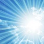 日焼け止めのSPFとPAって何?一体どんな違いがあるの?