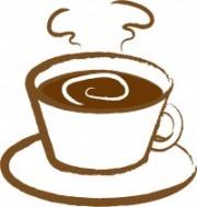 デカフェはもともと入っているカフェインを・・・