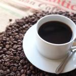 デカフェ、カフェインレス、ノンカフェイン!違いはコレだ!