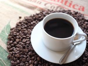 デカフェ、ノンカフェリン、カフェインレス・・・違いはカフェイン含有率にアリ!