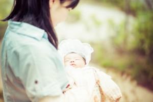 母乳由来の成分「ラクトフェリン」
