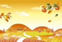 七夕の由来の一つ「棚機」は、秋の豊作祈願だった