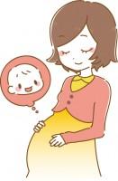 妊娠中はカモミールはオススメ出来ないと言われています