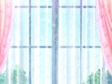 UVカットカーテンを全部の窓につけるというのも手